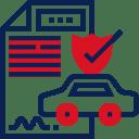 Officina meccanica veicoli industriali Calenzano